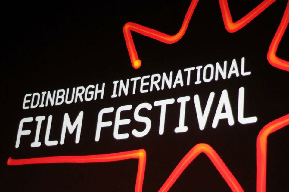Edinburgh Film Festival Preview