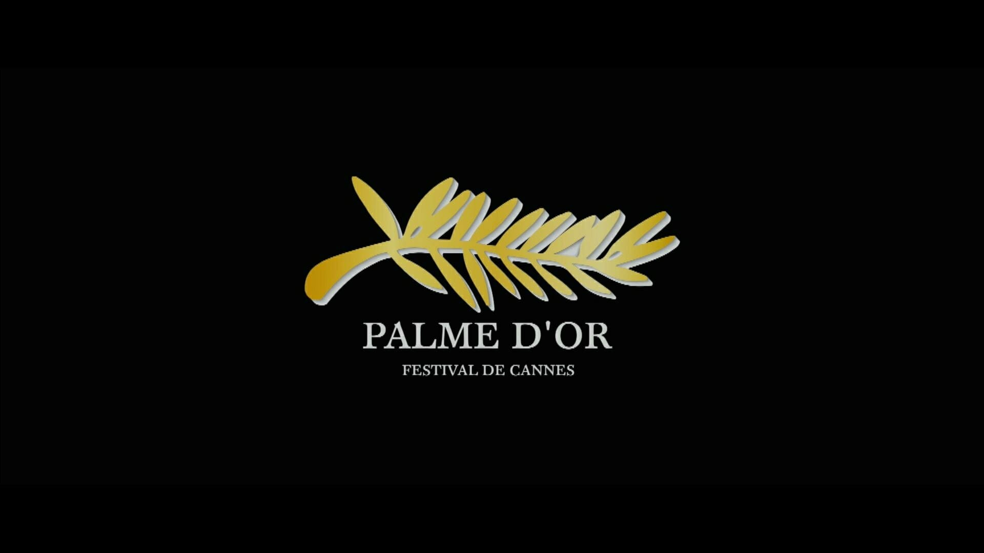 Palme d'Or: The Results