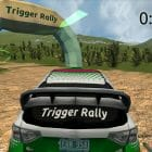 Trigger Rally